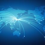 セゾン投信の評価と評判 ほったらかし国際分散投資の魅力
