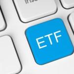 値動きの大きい「レバレッジ型ETF」と「インバース型ETF」の活用法と注意点