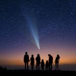 彗星着陸機「フィラエ」がチュリュモフ・ゲラシメンコ彗星に史上初の着陸成功
