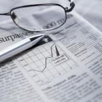 日銀の追加金融緩和についての専門家のコメントまとめ