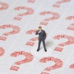 投信の「特別分配金」とは?普通分配金との違いと税金について