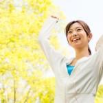 酵素ドリンクでプチ断食ダイエット!健康的に体重を減らそう