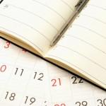 公開買付(TOB)期間中の銘柄まとめ 2014年11月