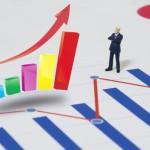 バリュー平均法はドル・コスト平均法よりも有利な投資法?